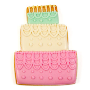 3-tier-birthday-biscuit-card-33-p