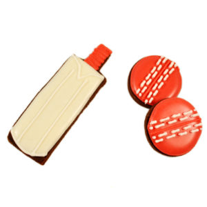 cricket-bat-and-ball-set-biscuit-card-624-p