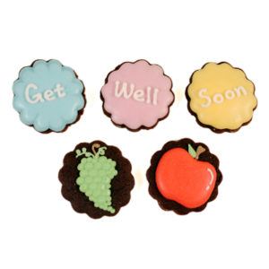 get-well-soon-biscuit-609-p