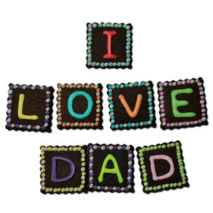 letter-box-biscuits-i-love-dad-768-p