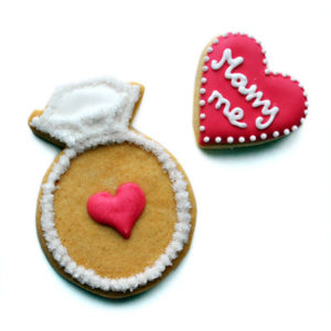 marry-me-biscuit-card-234-p-2