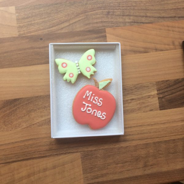 apple butterfly cookie3
